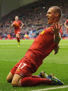 11-Martin-Skrtel-Getty