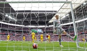 Aston-Villa-v-Liverpool (1)