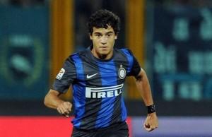 Coutinho_Inter_Milan