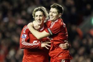 Fernando-Torres-and-Steven-Gerrard