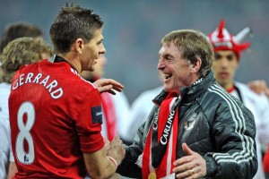 Gerrard-and-Dalglish