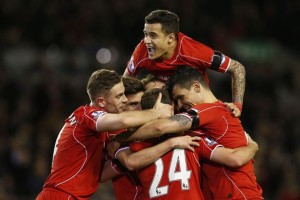 Liverpool-v-Newcastle (1)