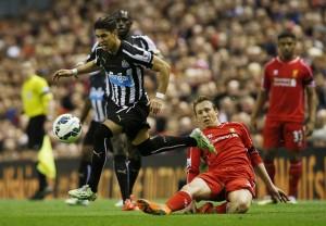 Liverpool-v-Newcastle (3)