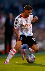Patrick+Roberts+Fulham+v+Wolverhampton+Wanderers+2QppeU2_rLsl