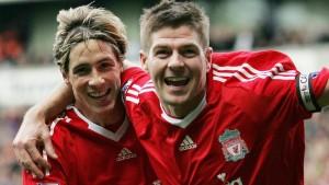 Steven-Gerrard-Fernando-Torres-2008-Liverpool_3113342