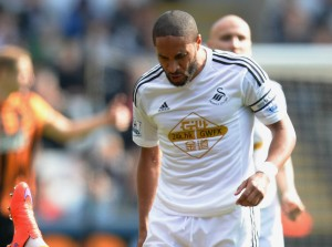 ashley-williams (1)