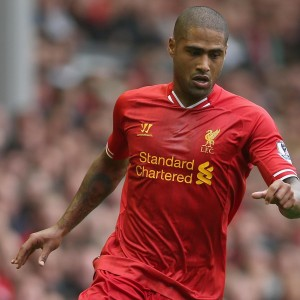 hi-res-176701607-glen-johnson-of-liverpool-in-action-during-the-barclays_crop_exact