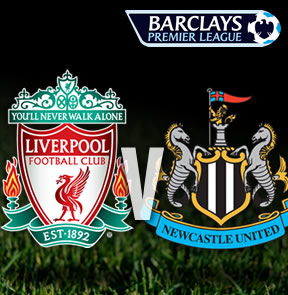 liverpool-vs-newcastle-Dec-30-2011