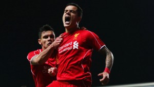 philippe-coutinho-liverpool-blackburn-fa-cup-quarter-final_3287528