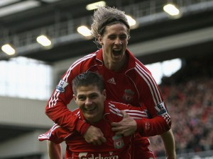 the-magic-duo-steven-gerrard-and-fernando-torres-2912594-800-600