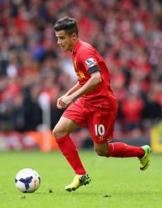 Liverpool+v+Manchester+City+Premier+League+A5ODIkanPx8l