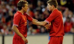 Lucas-Gerrard