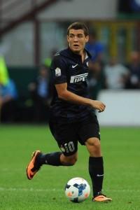 Mateo+Kovacic+FC+Internazionale+Milano+v+Cittadella+Gywj4LbvErel