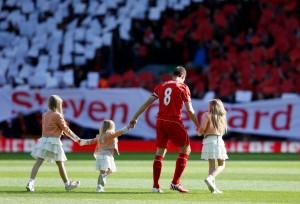 Steven-Gerrards-Anfield-Farewell (1)