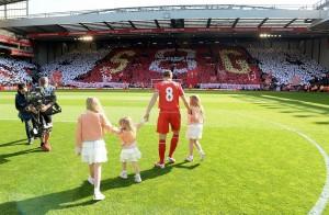 Steven-Gerrards-Anfield-Farewell