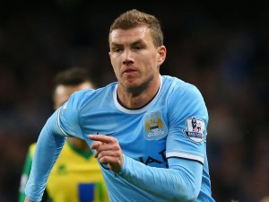 hi-res-186643917-edin-dzeko-of-manchester-city-in-action-during-the_crop_exact
