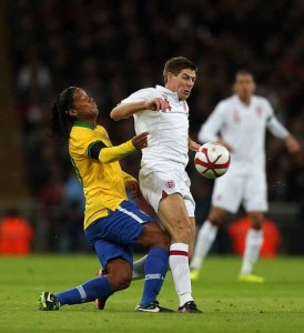 image-10-england-v-brazil-at-wembley-stadium-london-international-friendly-pics-pa-photos-301728836