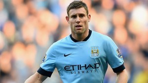 premier-league-james-milner-manchester_3207294
