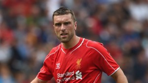 season-friendly-match-rickie-lambert-liverpool_3175598