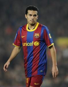 Barcelona+v+Malaga+La+Liga+sEf9ieyblRal