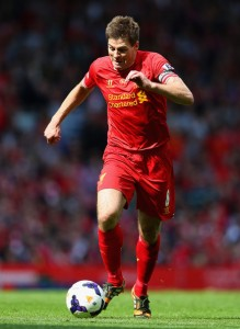 Steven+Gerrard+Liverpool+v+Chelsea+Premier+bInEXGu2hCpl