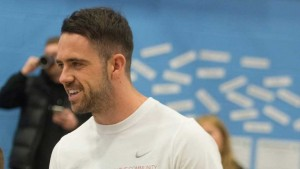 danny-ings-burnley-disability-project_3233741
