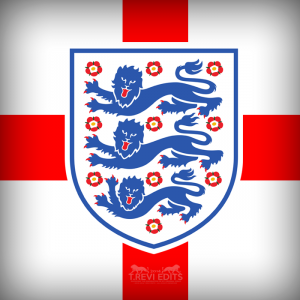 england___three_lions_by_trevidesigns-d7kntak