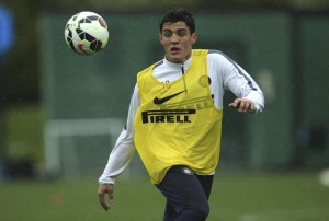 fc-internazionale-training-session2