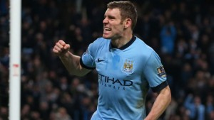 james-milner-goal-celeb-manchester-city_3310473