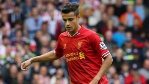 philippe-coutinho-crop