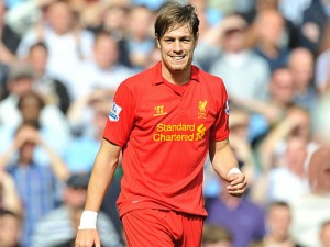 sebastian-coates-liverpool-premier-league_3001693