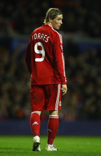 Fernando+Torres+Liverpool+v+Marseille+UEFA+z0Op4W0LgEjl