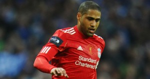 Glen-Johnson_2725467
