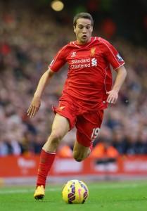 Javier+Manquillo+Liverpool+v+Hull+City+Premier+fD_p9VnKPMGl