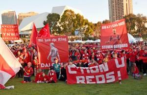 Liverpool-FC-v-Adelaide-United