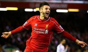 Liverpool-Liverpool-FC-Liverpool-v-Swansea-Brendan-Rodgers-Raheem-Sterling-Adam-Lallana-LFC-549334