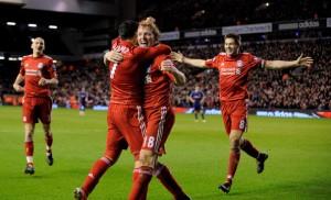 Luis+Suarez+Liverpool+v+Stoke+City+Premier+d4paiaxcWQwl