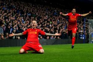 Martin+Skrtel+Luis+Suarez+Chelsea+v+Liverpool+9MFvBqyzTO4l