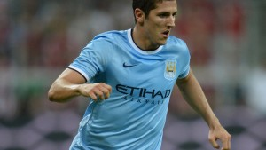 Stevan-Jovetic-Manchester-City_2981951
