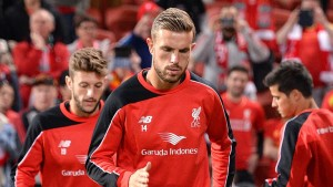 jordan-henderson-liverpool-training_3326143