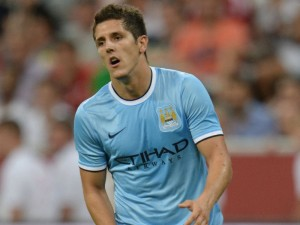 stevan-jovetic-manchester-city