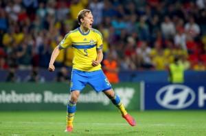 sweden-v-portugal-uefa-under21-european-championship-2015-final
