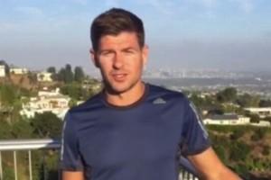 Gerrard-screenshot