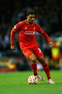 Jordan-Ibe-Liverpool-FC-v-Besiktas
