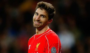 Liverpool-Liverpool-FC-Brendan-Rodgers-LFC-Fabio-Borini-Fabio-Borini-Bologna-558793