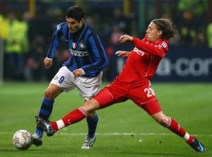 Lucas+Leiva+Julio+Cruz+Inter+Milan+v+Liverpool+1mgRWT_vKAXl