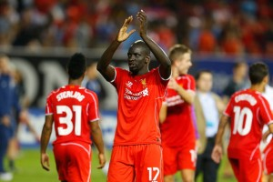 Mamadou+Sakho+Manchester+City+v+Liverpool+TAYToPq2InAl