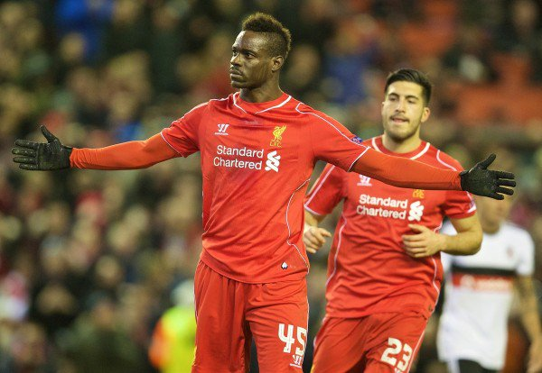 PROP150219-057-Liverpool_Besiktas-600x414
