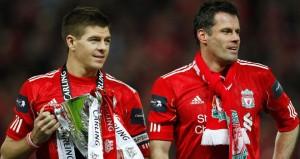 Steven-Gerrard-Jamie-Carragher-Liverpool-1024_2734039