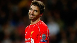 fabio-borini-liverpool-football_3316781 (1)